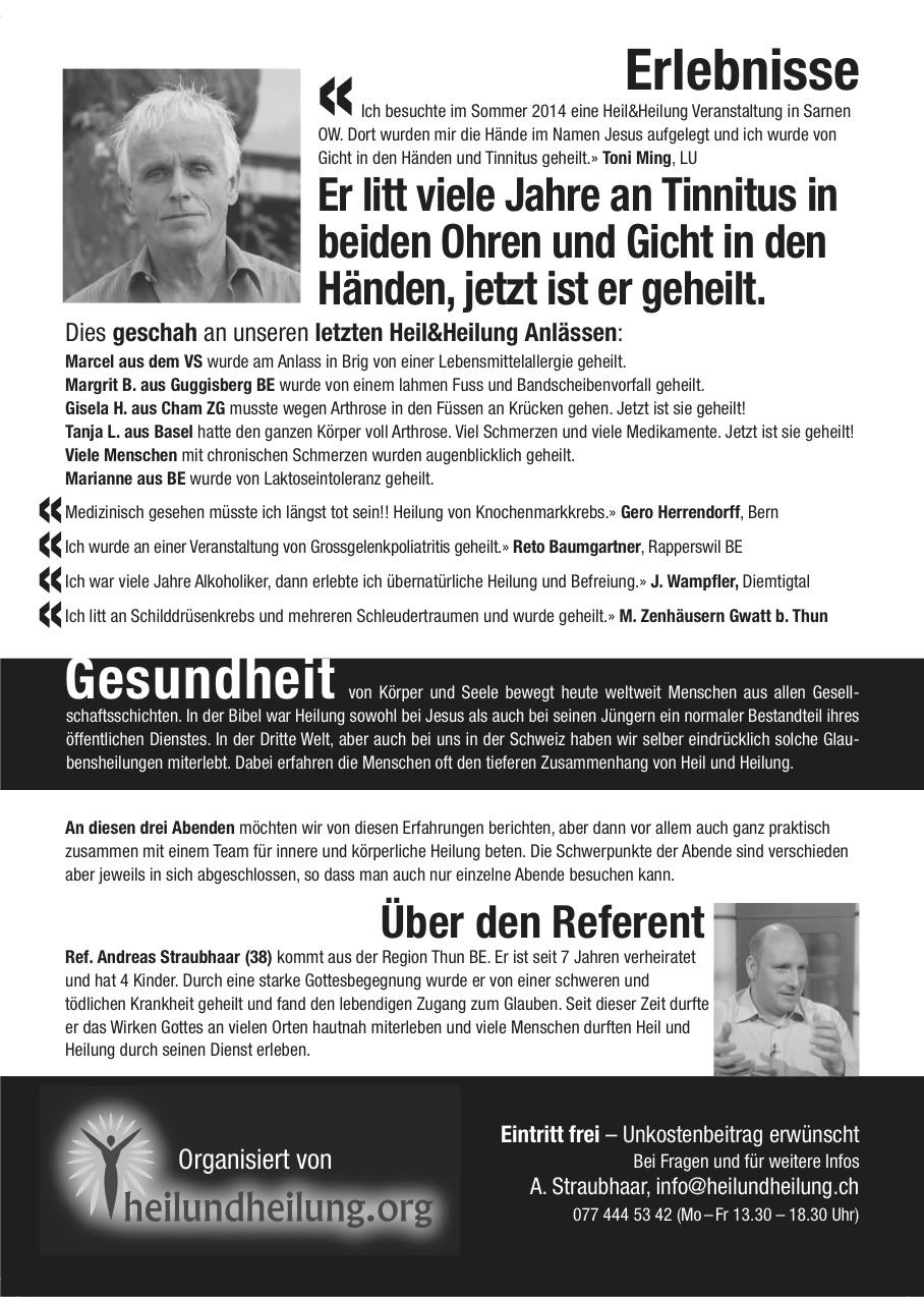Flyer_heil_und_Heilung_Rückseite