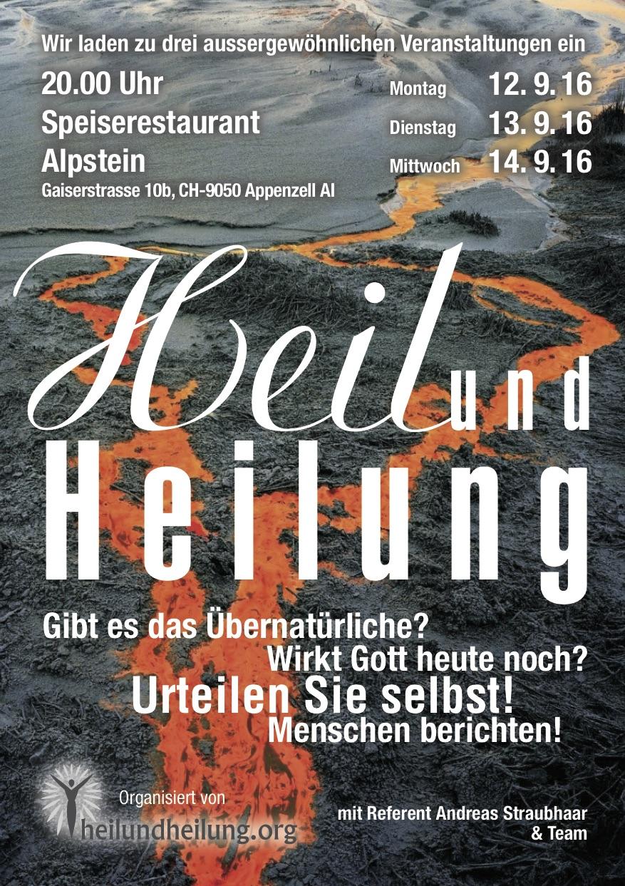 Flyer_heil_und_Heilung_2016_Appenzell Kopie