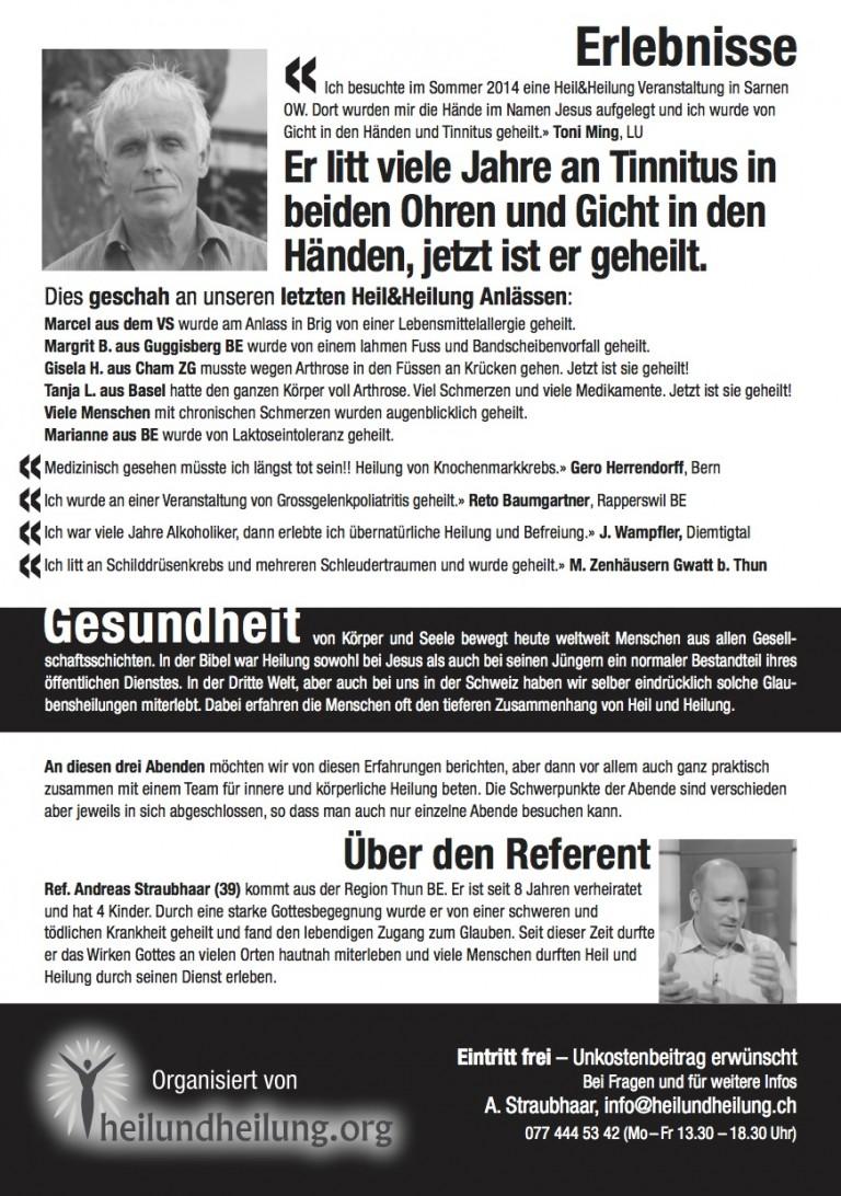 flyer_heil_und_heilung_2016_brig_ruckseite