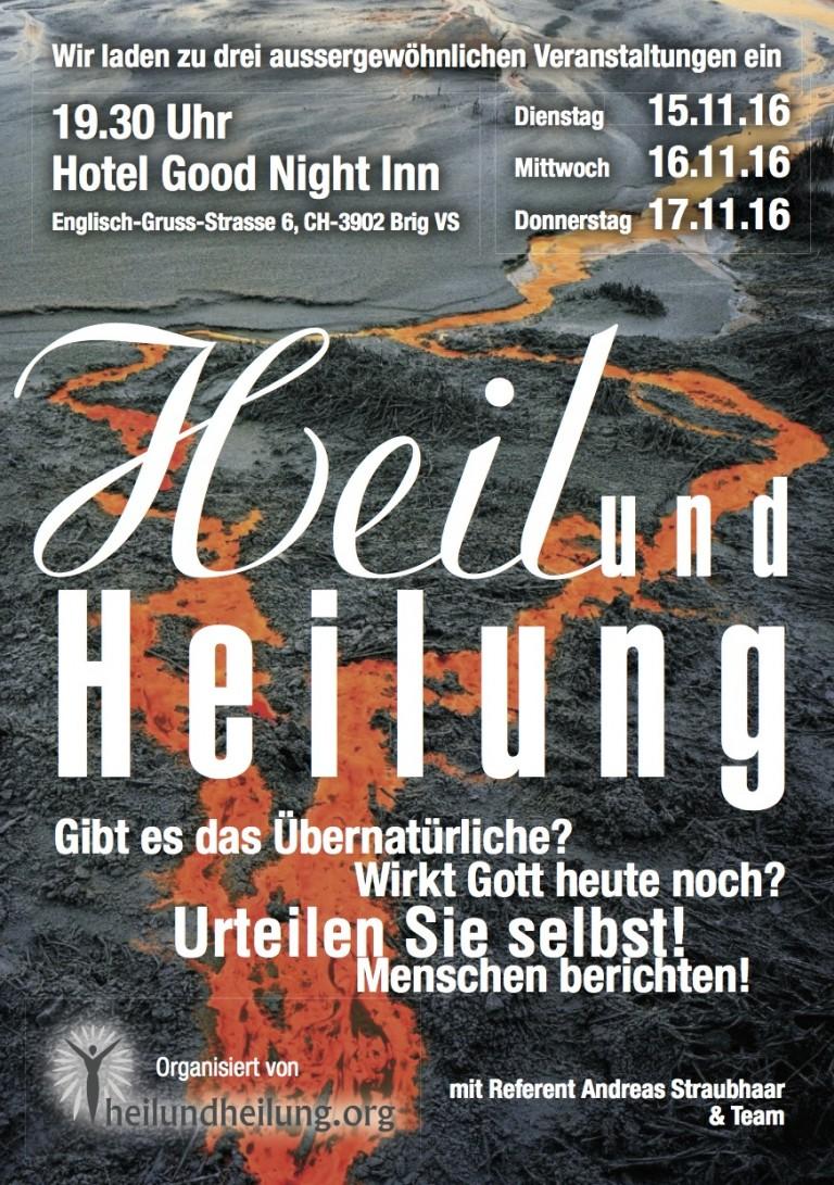flyer_heil_und_heilung_2016_brig_vorderseite