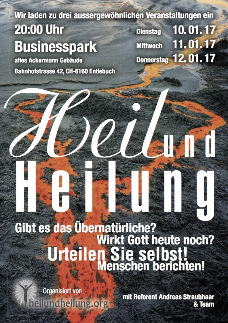 flyer_heil_und_heilung_2016_entlebuch_vorderseite