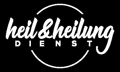 Heil&Heilung